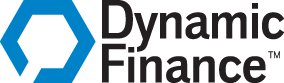 Dynamic Finance logo